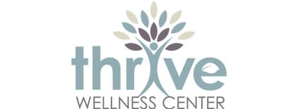 Chiropractic Rochester MN Thrive Wellness Center